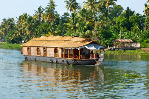 2013/12/05-Keralabackwaters.jpg