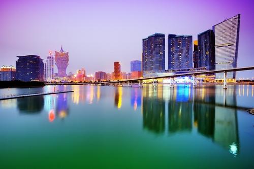 2013-12-05-Macau3.jpg