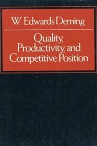 2013-12-05-QualityProductivity.jpg