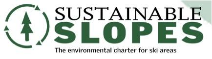 2013-12-05-SustainableSlopesLogo.jpg
