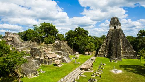 2013-12-05-Tikal.jpg