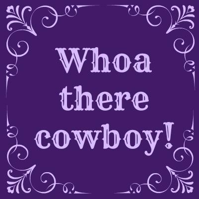 2013-12-05-Whoatherecowboy.jpg