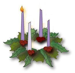 2013-12-05-advent_wreathweek1.jpg