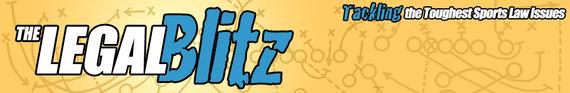2013-12-05-banner.jpg