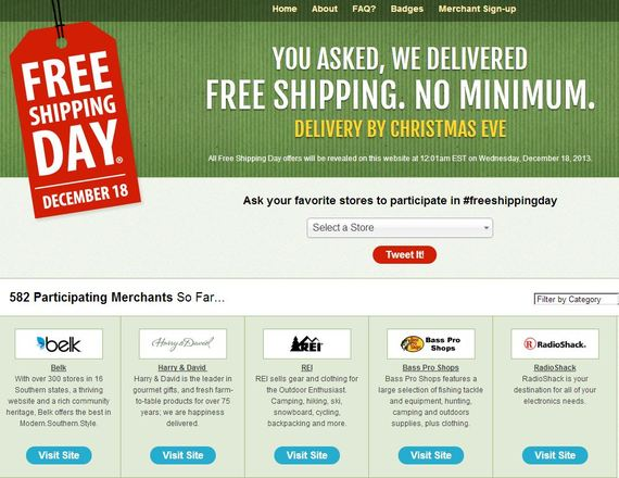 2013-12-05-freeshippingday.JPG
