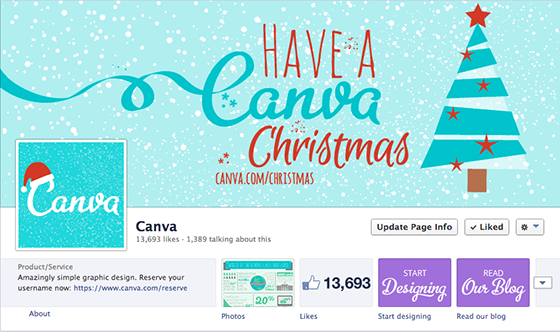 How To Plan An Epic Christmas Marketing Campaign