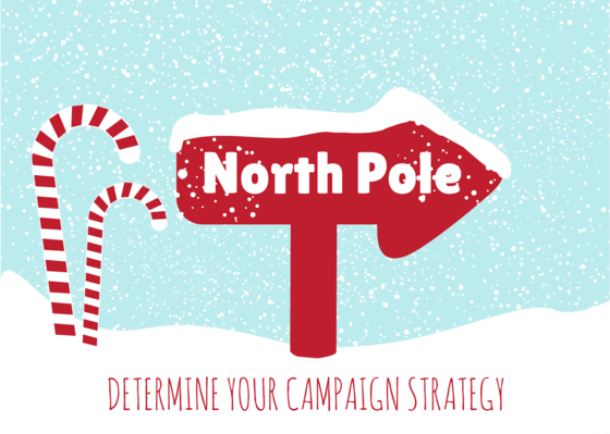 2013-12-05-xmas_campaign_howto02.png