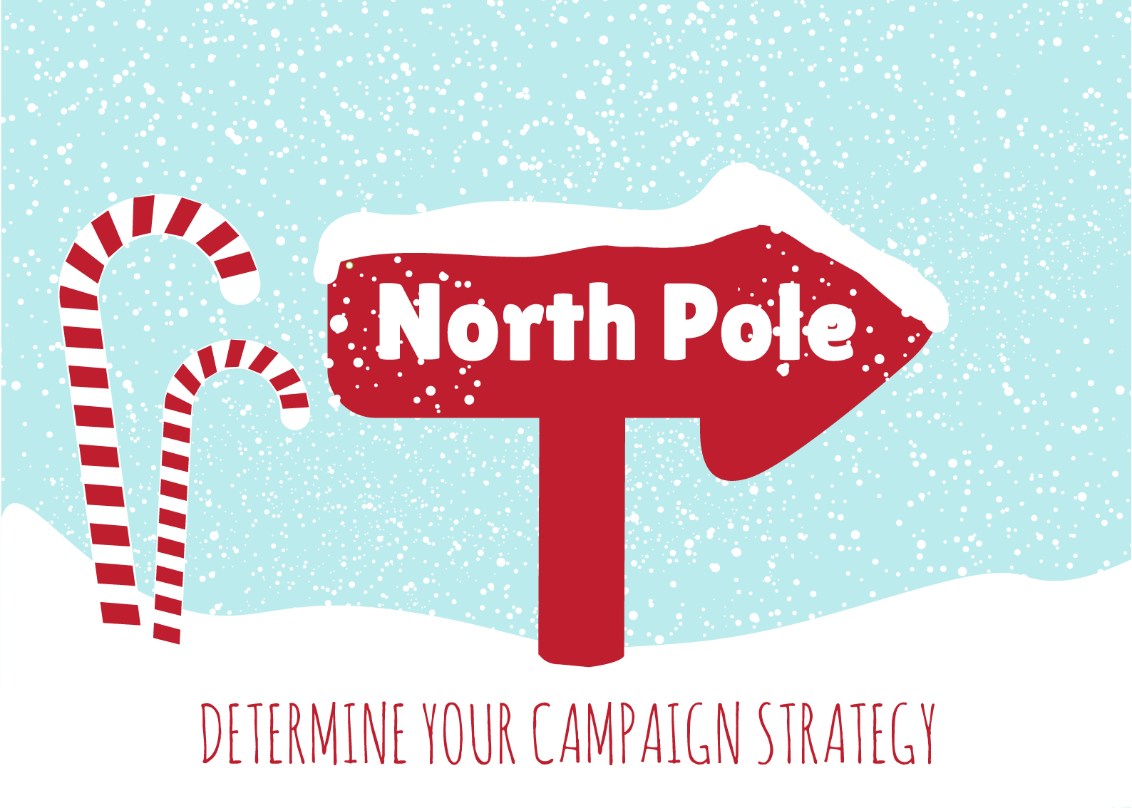 how to plan an epic christmas marketing campaign learn