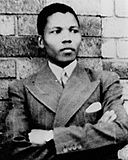 2013-12-06-128pxYoung_Mandela.jpg