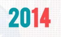 2013-12-06-2014.jpg