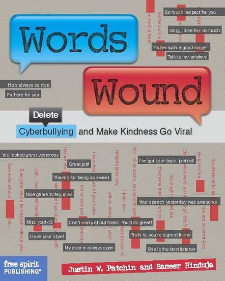 2013-12-06-BooksWordsWound.JPG