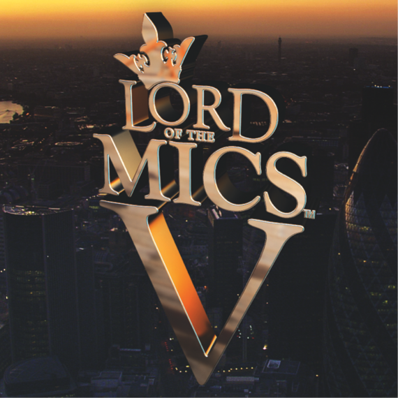 2013-12-06-LordOfTheMics.png