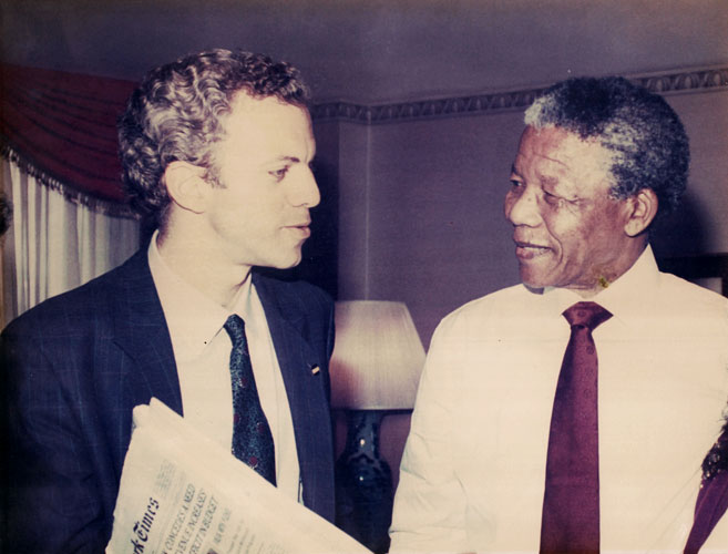 2013-12-06-Mandela_and_Fenton2.jpg