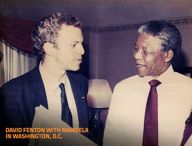 2013-12-06-Mandela_and_Fenton21.jpg