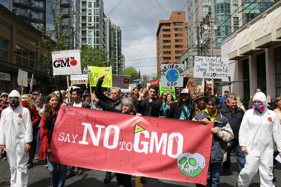 2013-12-06-March_Against_Monsanto_Vancouver.jpg