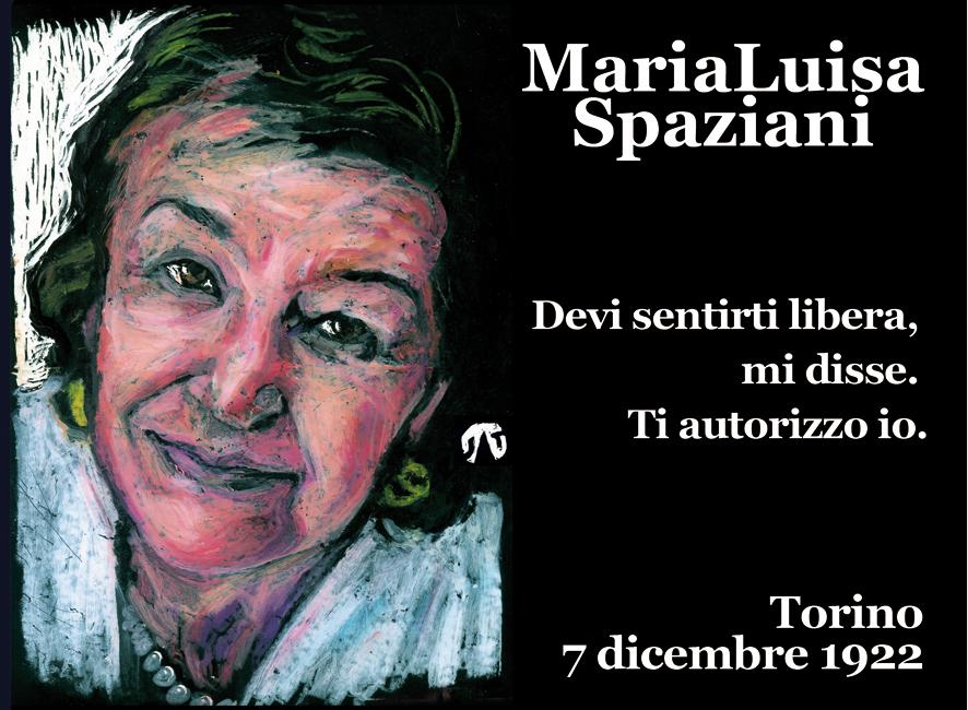 2013-12-06-MariaLuisaSpaziani.jpg