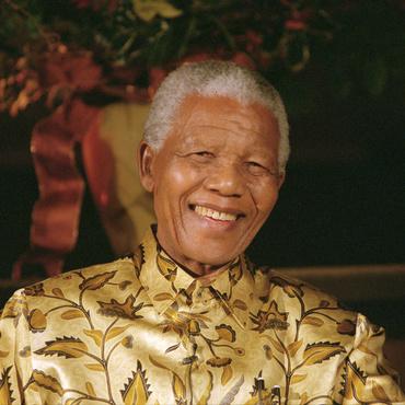 2013-12-06-Nelson_Mandela7.jpg