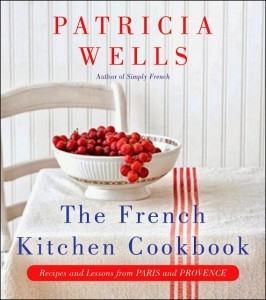 Three great books for lovers of france and food huffpost 2013 12 06 patriciawells266x300g forumfinder Gallery