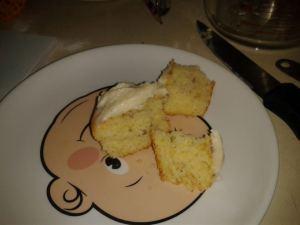 2013-12-06-cupcake.jpg