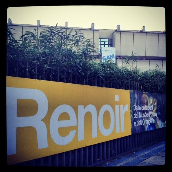 2013-12-06-renoirto.jpg