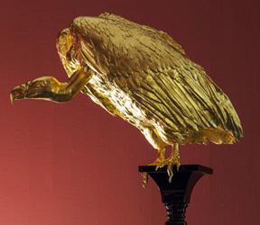 2013-12-06-vultureHP.jpg