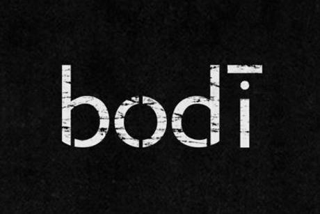 2013-12-07-Bodi_Huffington.jpg