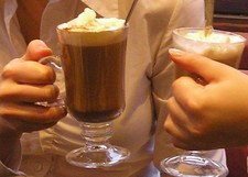 2013-12-07-Coffeewfriends.jpg