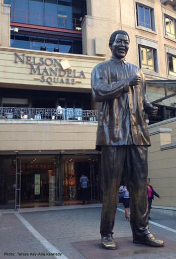 2013-12-07-NelsonMandelaSquareTKflatJr.jpg