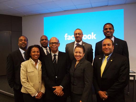 2013-12-08-FacebookUNCFLeadersHBCUPresidents.jpg