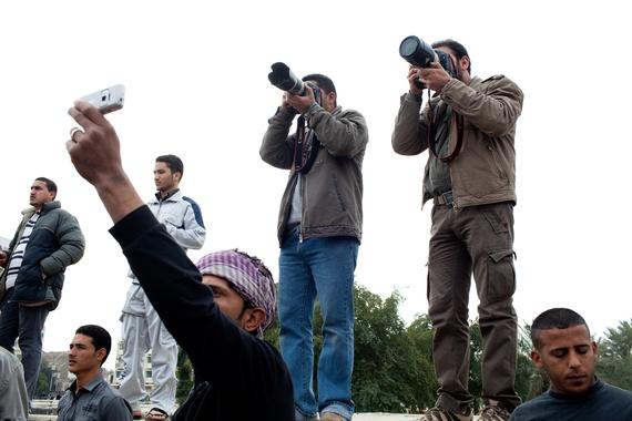 2013-12-09-ASebastian_Meyer_Baghdad_24.jpg