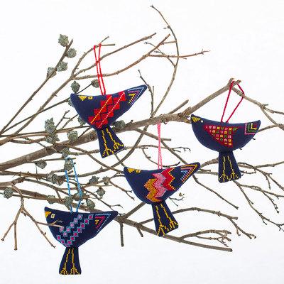 2013-12-09-BirdsBranch.jpg