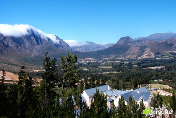 2013-12-09-CapeWinelandsMacgreg.jpg