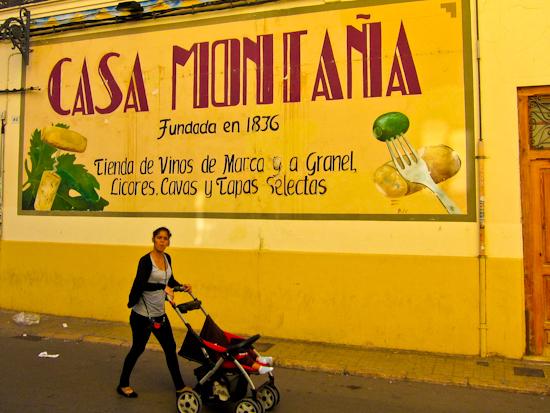 2013-12-09-CasaMontana.jpg