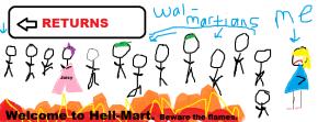 2013-12-09-HellMart300x111.png