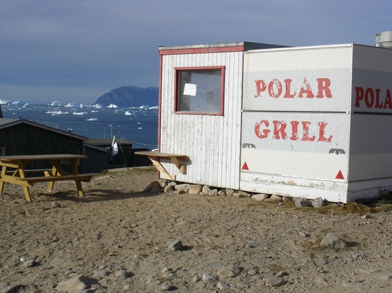 2013-12-09-IcebreakercruisePolarGrill.JPG