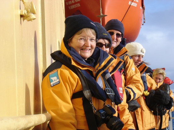 2013-12-09-Icebreakercruisepeopleinjackets.JPG