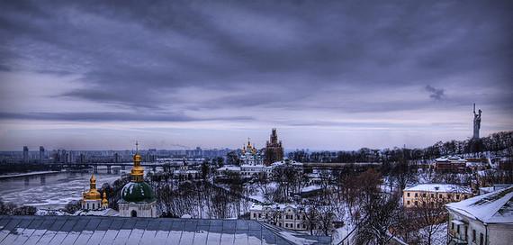 2013-12-09-Kiev.jpg