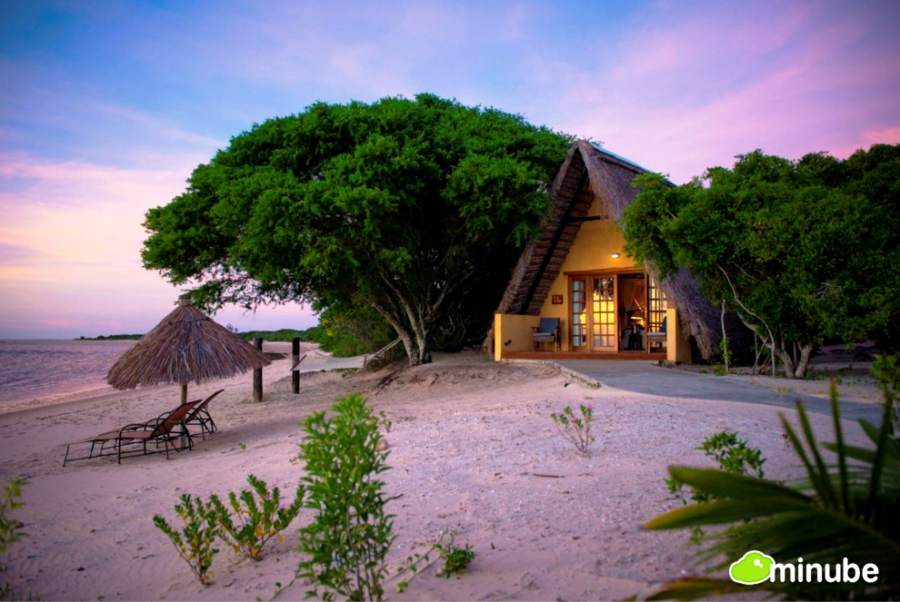 10 best honeymoon destinations in africa huffpost Top 10 most beautiful places in america