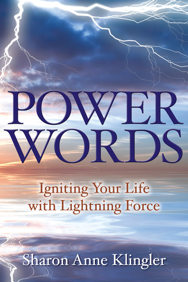 2013-12-09-PowerWords.jpg