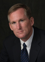 Sageworks chairman and co-founder Brian Hamilton expert in the financial analysis of privately held companies