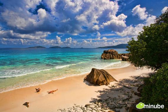 2013-12-09-SeychellesManelTamayoMartin.jpg