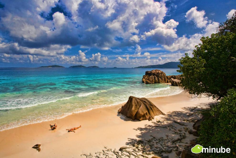 10 best honeymoon destinations in africa huffpost for Best beach honeymoon destinations