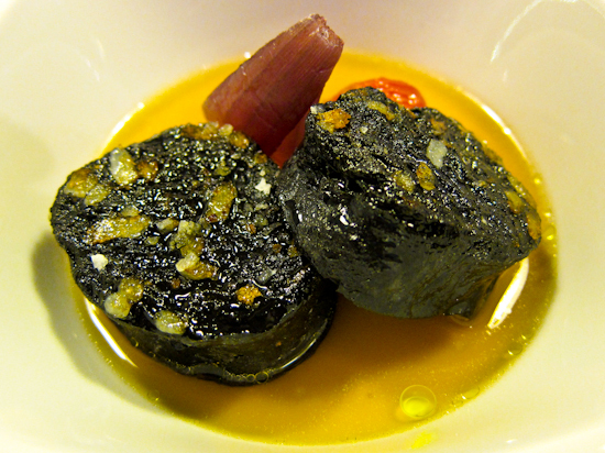 2013-12-09-SquidBlackPudding.jpg