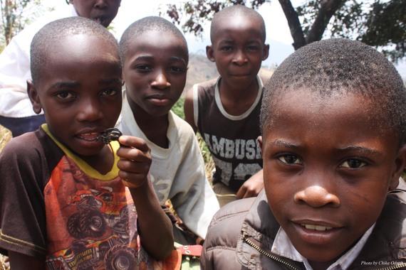 2013-12-09-TanzaniaYasin.jpg