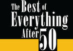 2013-12-09-TheBestofEverythingAfter50LOGO.jpg