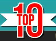 2013-12-09-Top10.png