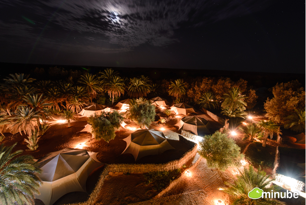 10 Best Honeymoon Destinations In Africa Huffpost