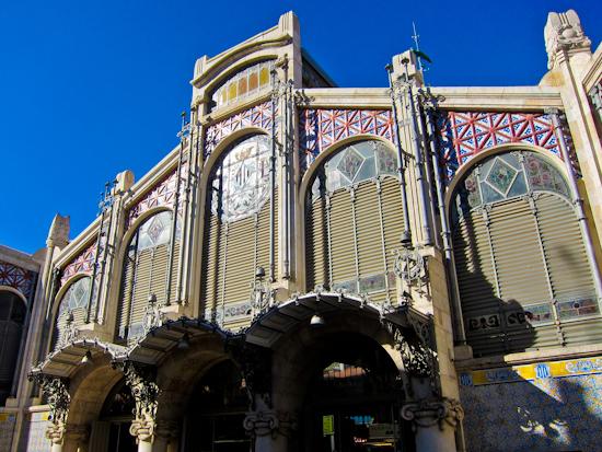 2013-12-09-ValenciaCentralMarket.jpg