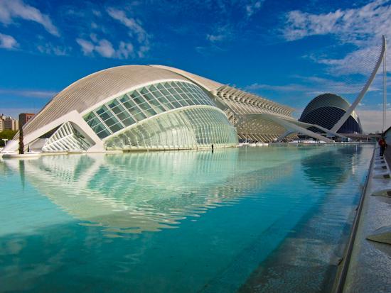 2013-12-09-ValenciaCityofArtsandSciences.jpg