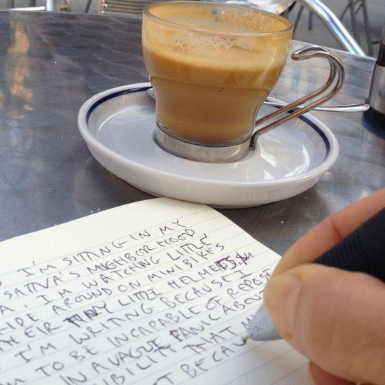 2013-12-09-WritingovercoffeeinGraciaBarcelona.jpg